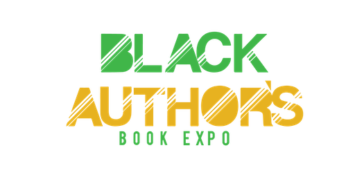 Black Authors Book Expo
