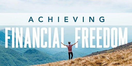 Master Your Finances in 2020.  Be Debt Free, Own Rental Properties.  Act Now!