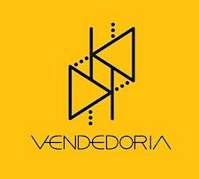 Vendedoria logo