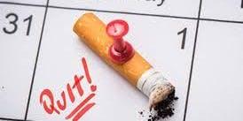 Stop Smoking With Hypnosis