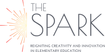 The Spark 2020: Reigniting Creativity and Innovation in Elementary Education