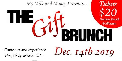 The Gift Brunch