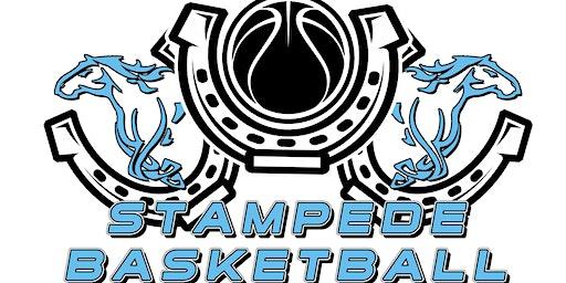 2020 Central Valley Winter Boys Basketball League