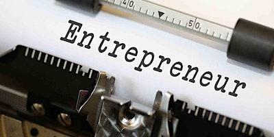 ConnExxpo - Entrepreneurship