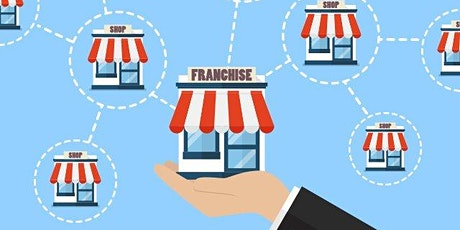 Is a franchise business right for you? Get answers here! tickets