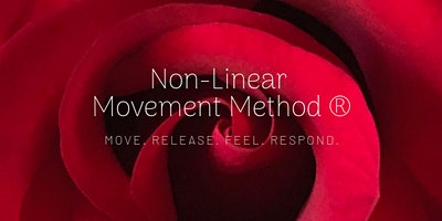 Non-Linear Movement Method - Winter Solstice Ritual with Ronit