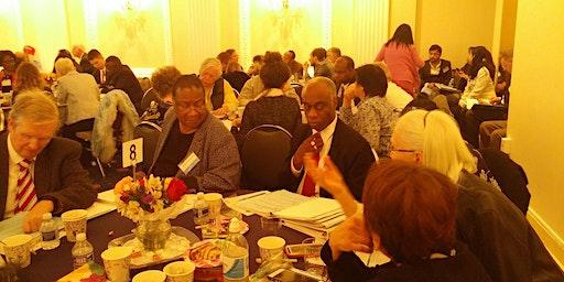 Marvino Lane Showdown-Resource Network Forum