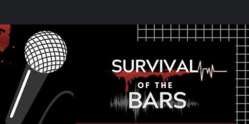 Survival Of The Bars #Episode2