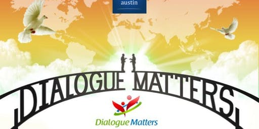 Dialogue Matters with Rabbi Gail Swedroe