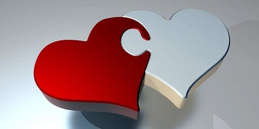 LOVE SMART (Modules 1 & 2 Fast Track)