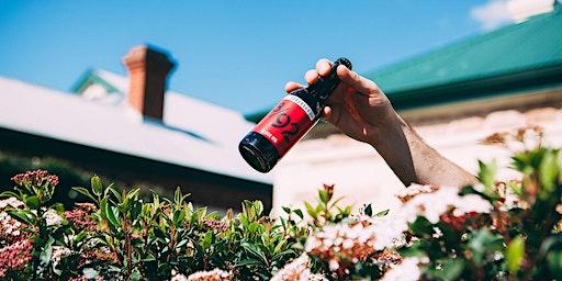 Brewing Basics & Beer Tasting