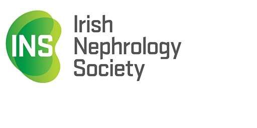 Irish Nephrology Society Annual Scientific Meeting 2020