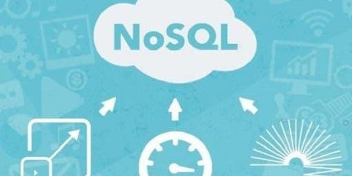 Open Source NoSQL engines (round 1): Elastic, Redis & Couchbase
