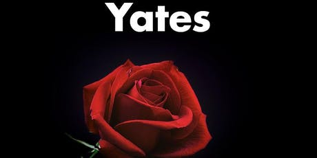 Speed Dating Singles Evening Ages 30's & 40's tickets