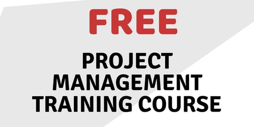 FREE PROJECT MANAGEMENT COURSE LAGOS