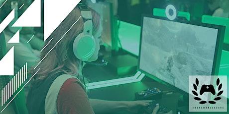 Xbox Ambassadors Meetup - December 2019 tickets