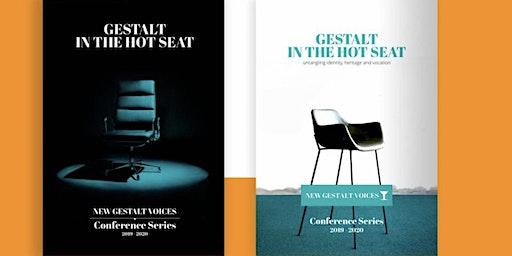 Gestalt in the Hotseat Part II