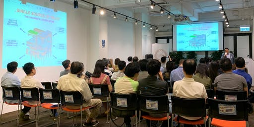 BRI Professional Development mini Conference: Finance and FinTech