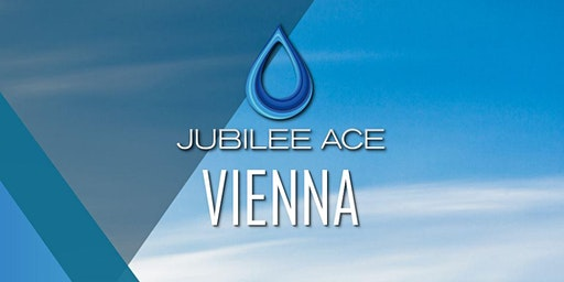 Jubilee Ace in Wien