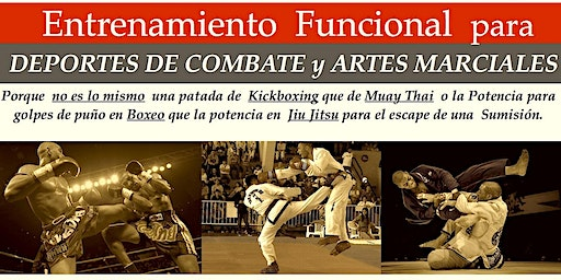 Certificacion Combate BS AS