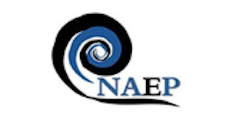 NAEP 2020 'Whose placement is it anyway?' tickets