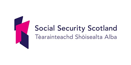 Social Security Scotland - Mainstreaming Equality Consultation (Falkirk)