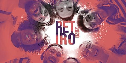 RETIRO 2020
