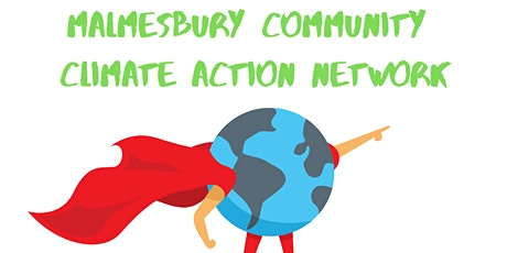 Malmesbury Climate Action Day tickets