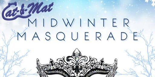 Cat&Mat's Midwinter Masquerade