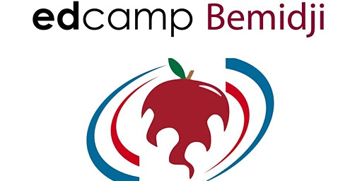 Edcamp Bemidji 2020