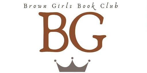 Brown Girls Book Club