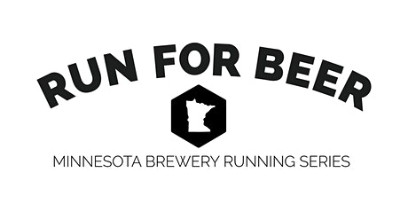 Beer Run - Omni Brewing Co | 2020 Minnesota Brewery Running Series tickets