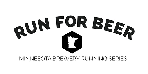 Beer Run - Omni Brewing Co | 2020 Minnesota Brewery Running Series