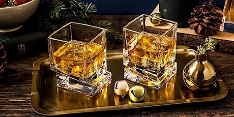 Annual Scotch Tasting tickets