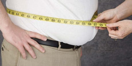 Therapeutic Diet for Weight Management tickets