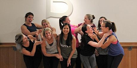 SASS 1: Fundamentals of Women's Self Defense tickets