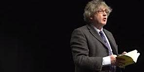 America? Paul Muldoon on 'American Standard'