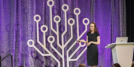 Conférence généalogique Rootstech