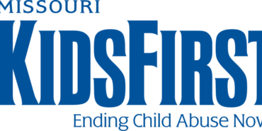 Task Force to Prevent Child Sexual Abuse: Education Workgroup