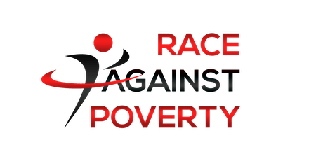 Copy of Race Against Poverty - 2020 tickets