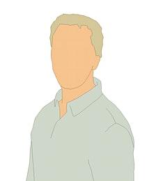 Paul Hensey logo
