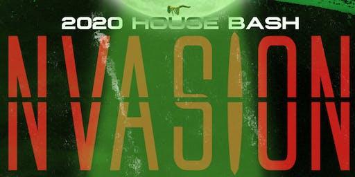 2020 NVASION House Bash