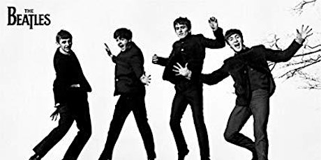 Beatles Brunch Presented by Byway Brewing & LOCAL 219 tickets