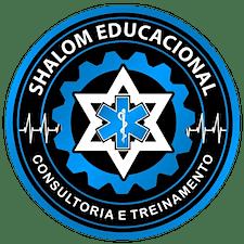 Shalom Educacional - Consultoria e Treinamento logo