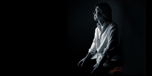 Hiroya Tsukamoto Acoustic Guitar workshop