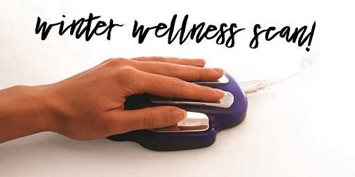 Winter Wellness Scan Night