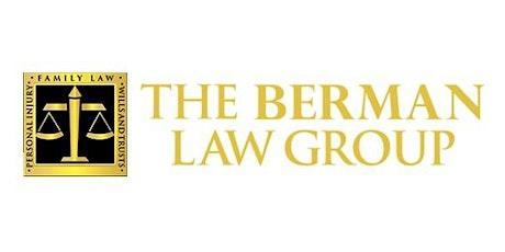 personal injury attorneys tickets