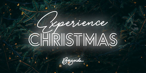Bayside Midtown 2019 Christmas Eve Candlelight Services