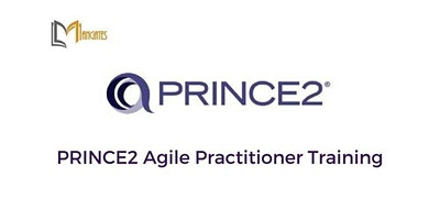 PRINCE2 Agile Practitioner 3 Days Virtual Live Training in Helsinki