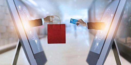 Il business che ha a che fare con gli acquisti quotidiani